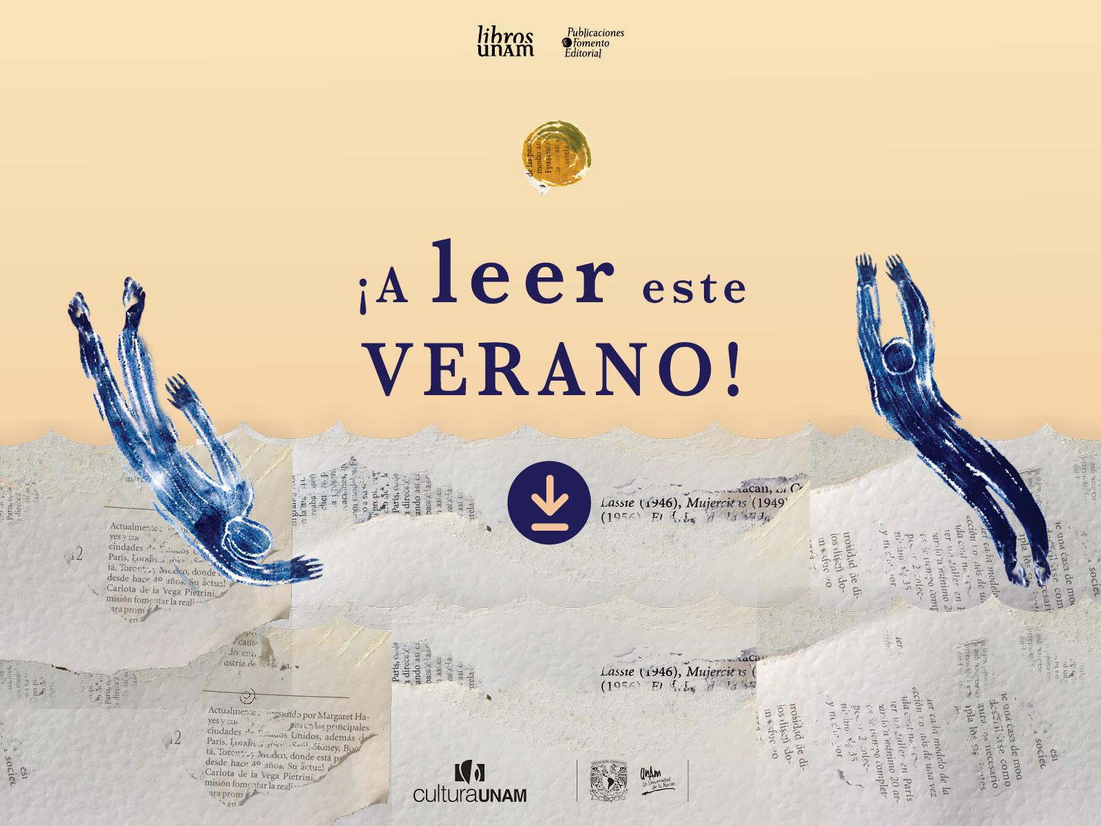 Suplemento del junio 2020 - Publicaciones Libros UNAM